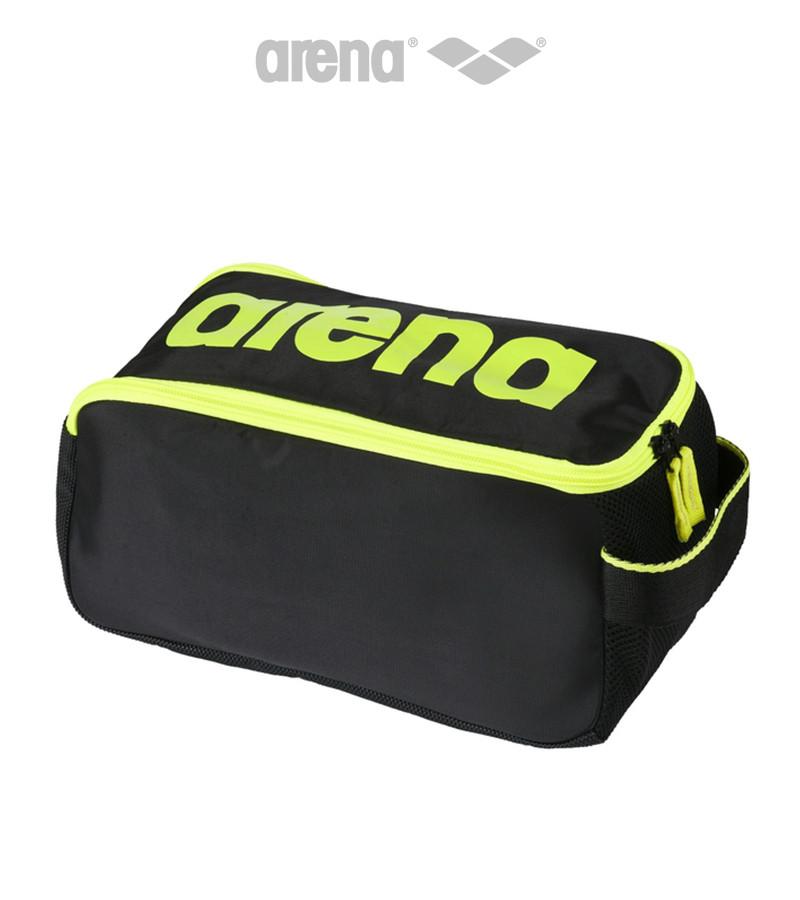 9371250bed14 Спортивная Сумка Arena Spiky 2 Shoe Bag (Yellow) — в Категории ...
