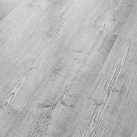 Ламинат Классен, Classen, Wiparquet, Style 8 XL, Трогир, 47265, фаска 4v, 32 класс, толщина 8 мм