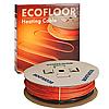 Теплый пол Fenix, одножильный 1100W, для укладки в стяжку