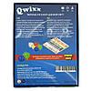 Настольная игра Qwixx + Poker Dice (Квикс), фото 2