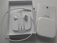 ОРИГИНАЛЬНЫЕ EarPods Apple MD827ZM B НАУШНИКИ Гарнитура для на к iPhone 6s a72e8bec014b6