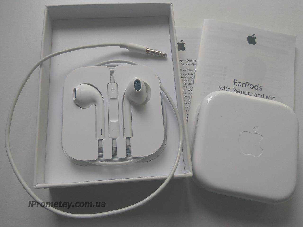 ОРИГИНАЛЬНЫЕ EarPods Apple MD827ZM B НАУШНИКИ Гарнитура для на к iPhone 6s  Plus SE5с4 iPad mini3 Air2Pro1 iPod 5ea60dbf39265