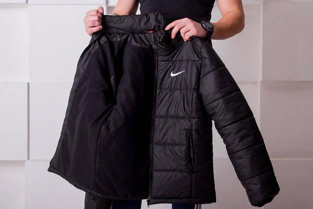 Куртка Евро, фото 2
