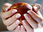 Как восстановить ногти после процедуры наращивания