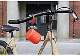Портативная акустика Sony SRS-XB10 Red (Extra Bass), фото 5
