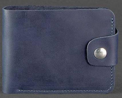 78ccf53c5a65 Портмоне, бумажники, зажимы купить в компании