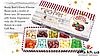 Конфеты Jelly belly Harry Potter Bertie Botts Beans 120 грамм