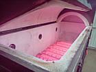 Утилизатор органических отходов УТ1500.1Д (250 кг/ч), фото 3