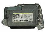 Блок управления AIRBAG для Renault Modus 2004-2007 0285010001, 8200502126