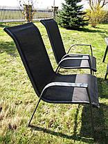 Садовая мебель KRETA TARAS, фото 3