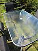 Садовая мебель KRETA TARAS, фото 2