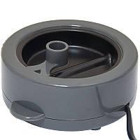 Ванночка термоклеевая с тефлоновым покрытием Sigma 2721531