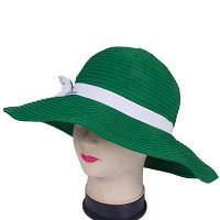 Шляпа женская DEL MARE (ДЕЛ МАР) 041801.001-29 размер 56-57