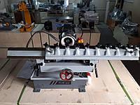 Станок для заточки инструментов FDB Maschinen TS 630 400 V