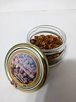 Перга або бджолиний хліб, 50гр