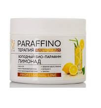 Холодний крем-парафін - Лимонад, 300 мл Elit-Lab