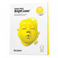 Dr.Jart+ Rubber Mask Bright Lover Моделююча альгінатна маска