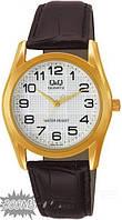 Наручные часы Q&Q Q638J104Y