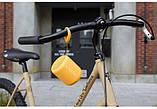 Sony SRS-XB10 Yellow (Extra Bass), фото 6