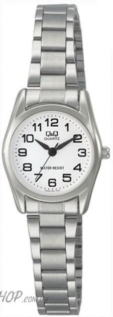 Наручные часы Q&Q Q639J204Y