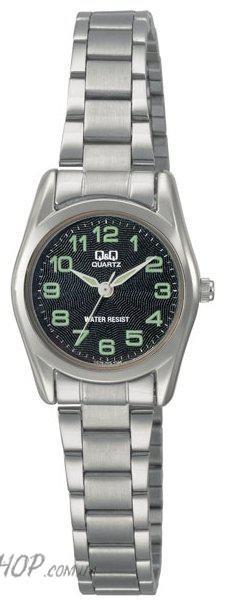 Наручные часы Q&Q Q639J205Y