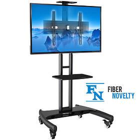 Телевизионная подставка AVA1500B