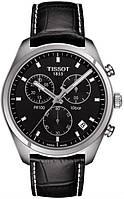 Мужские часы Tissot T101.417.16.051.00