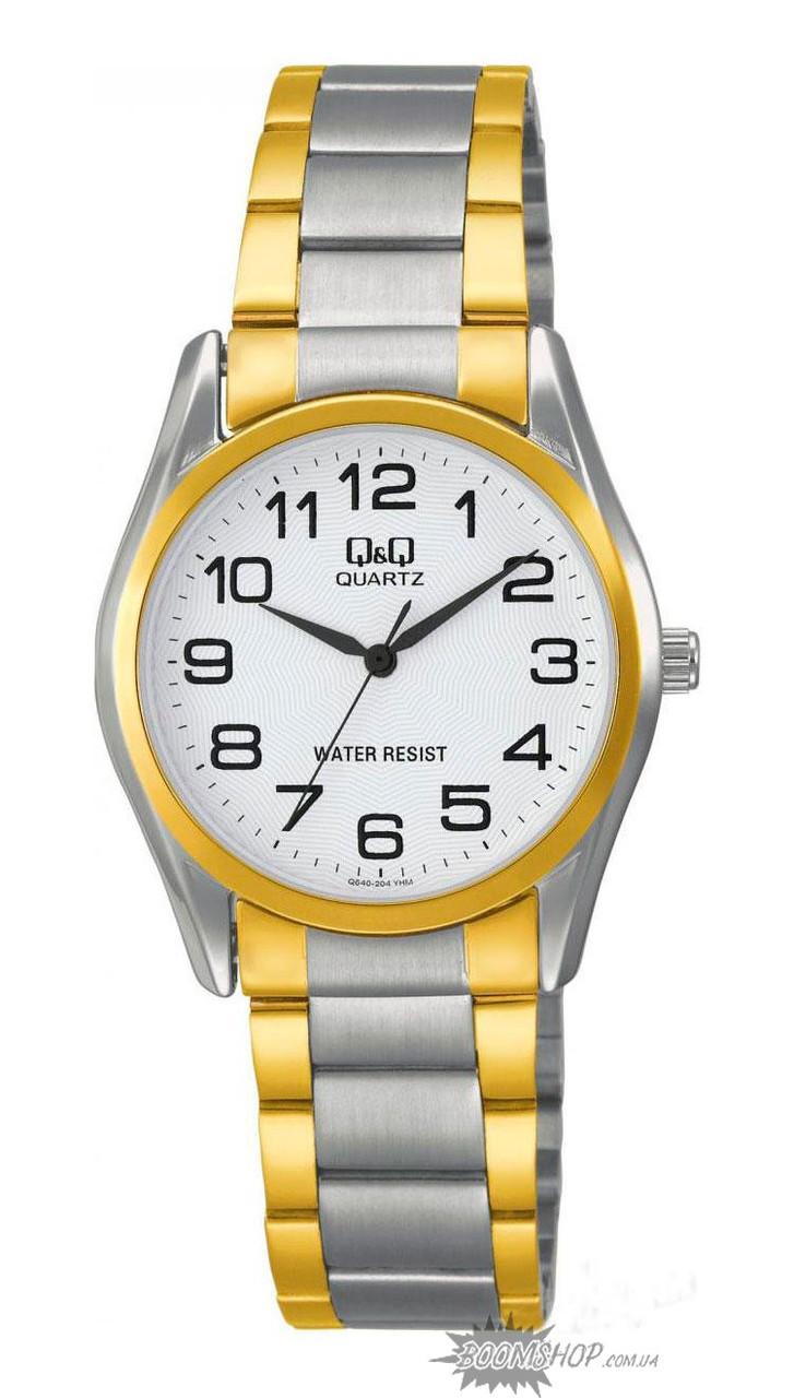 Наручные часы Q&Q Q640J404Y