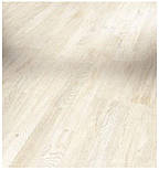 Ламинат Parador EURO CLICK Дуб патина белый, фото 2