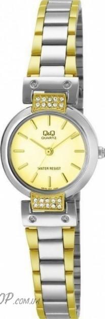 Наручные часы Q&Q Q645-400Y