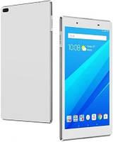 Планшет Lenovo Tab 4 8 16GB White (ZA2B0063PL)(ZA2B0026UA)
