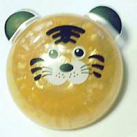 Лизун желе в банке Тигр, большой