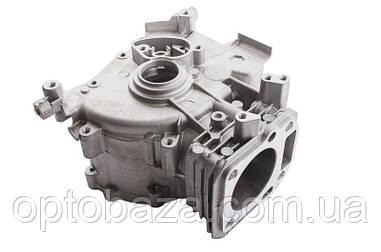 Блок двигателя (64 мм)