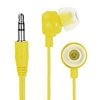 Навушники е5 - Crazy Colors