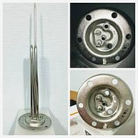 Фланец для водонагревателя Татрамат EOV 150