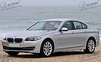 Скло переднє (лобове) BMW 5 (F10/F11) (Седан, Комбі) (2010-)