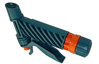 """Пистолет с фиксатором цанга 3/4"""""""