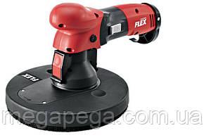 FLEX WSE 7 Vario Set Шлифовальная машина для стен и потолков Handy-Giraffe®