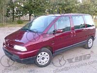 Скло переднє (лобове) Citroen Evasion (Мінівен) (1994-2002)/Peugeot Expert (Мінівен) (1995-2007)/Fiat Scudo