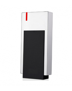 Считыватель RFID карт доступа DT M0031 EM