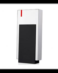 Зчитувач RFID карт доступу DT M0031 EM