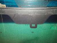 Скло переднє (лобове) Mitsubishi Lancer X/Sportback (Седан, Хетчбек) (2007-)