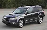 Скло переднє (лобове) Subaru Forester (Позашляховик) (2008-2012)