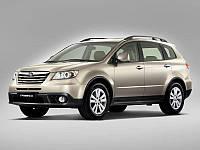 Скло переднє (лобове) Subaru Tribeca (Позашляховик) (2005-2014)