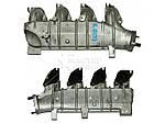 Коллектор впускной 2.0 для Peugeot Boxer 2002-2006 0361K8, 9636985880