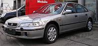 Honda Accord (Седан) (1993-1998)/Rover 600 (Седан) (1993-1999)