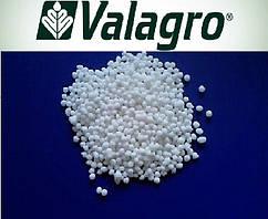 Мінеральне добриво Valagro Нітрат кальцію (Кальцієва селітра) 500 гр