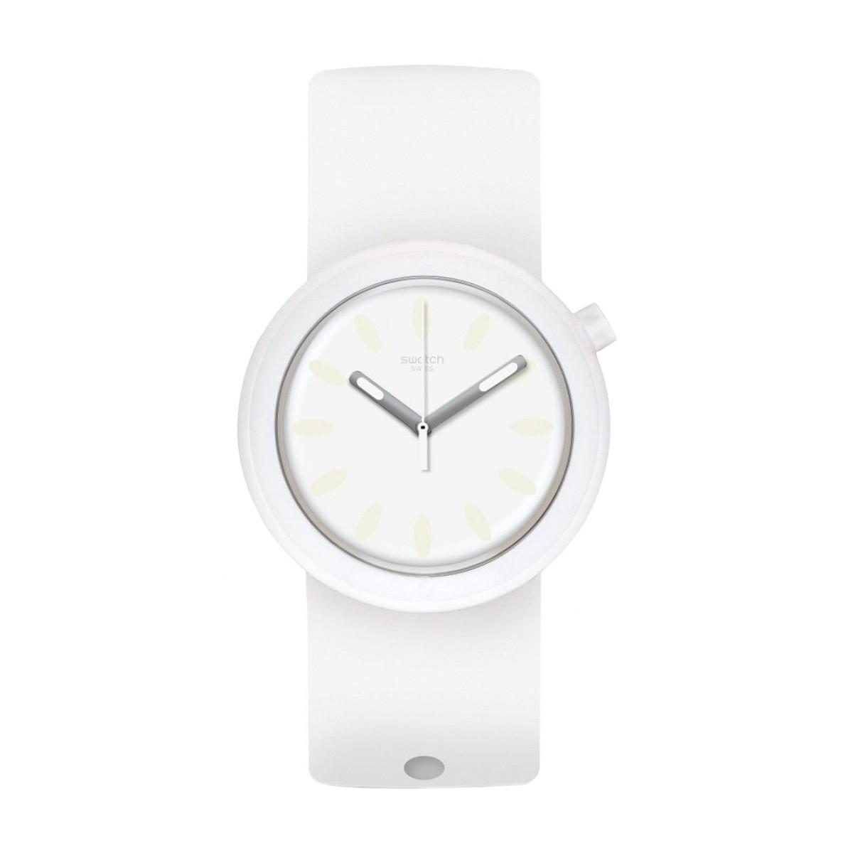 3550fa9f Женские часы Swatch Popure PNW105: продажа, цена в Конотопе. часы ...