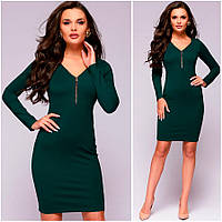 9a8abf8246c57cb Платье изумрудное в Украине. Сравнить цены, купить потребительские ...