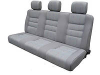 Авто диван-спальный трансформер «УНИВЕРСАЛ» для микроавтобуса